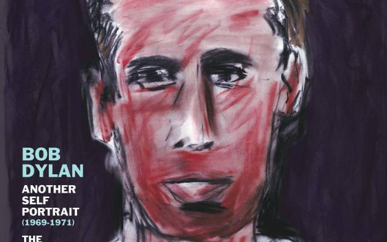 Bob Dylan: The Bootleg Series Vol. 10 – Another Self Portrait (1969-1971)
