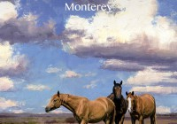 Die Heiterkeit: Monterey – Album Review