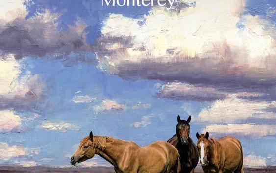 Die Heiterkeit: Monterey – Album Review