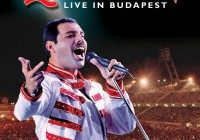 Queen: Hungarian Rhapsody – Live in Budapest 1986