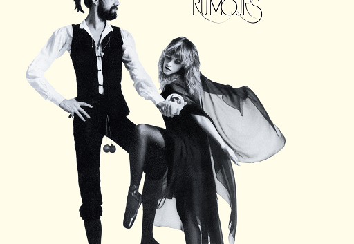 "Fleetwood Mac: ""Rumours"" (35th Anniversary Edition)"