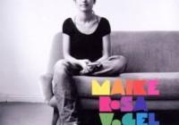 Maike Rosa Vogel: Unvollkommen