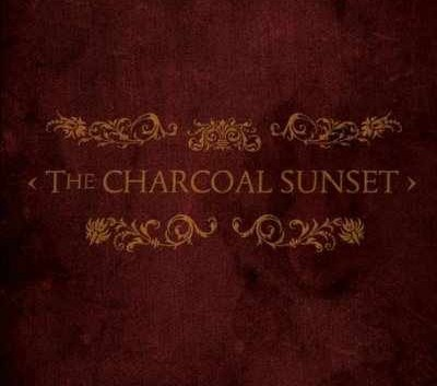 The Charcoal Sunset: The Charcoal Sunset