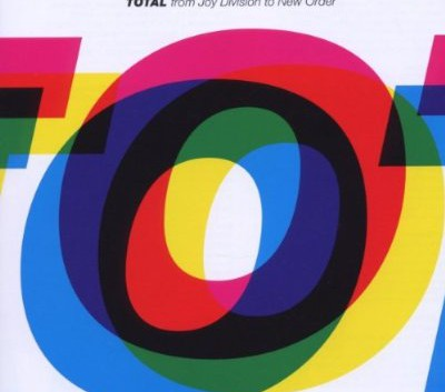 Total from Joy Division to New Order – Album Review