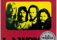 The Doors: L.A. Woman – 40th Anniversary Edition