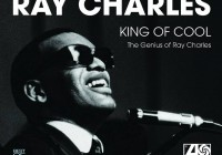 Ray Charles: King Of Cool – Album Review