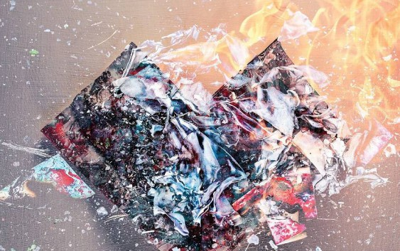 Jeremy Messersmith: Heart Murmurs – Album Review
