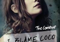 I Blame Coco: The Constant