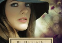 Debbie Clarke: Manhattenhenge