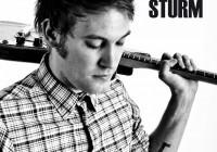 Nicolas Sturm: Nicolas Sturm