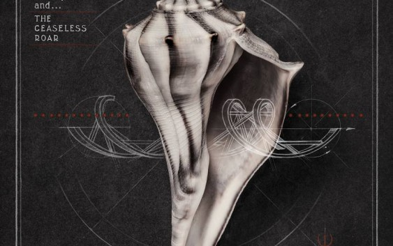 Robert Plant: Lullaby And… The Ceaseless Roar – Album Review
