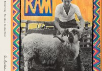 Paul McCartney: RAM – Remastered Version