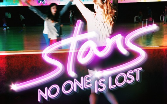 Stars: No One Is Lost – Album Review