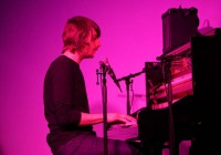 Maximilian Hecker live in Hamburg – Konzertreview