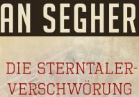 Jan Seghers: Die Sterntaler-Verschwörung – Kriminalroman