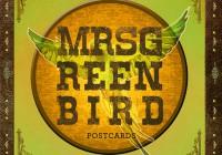 Mrs Greenbird: Postcards – Album Review