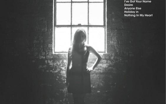 Marissa Nadler: July – Album Review
