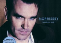 Morrissey: Vauxhall And I – 20th Anniversary – Album Review
