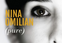 Nina Omilian: (pure) – Album Review