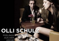 Olli Schulz: Feelings aus der Asche – Album Review