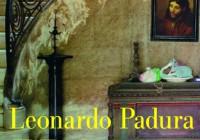 Leonardo Padura: Ketzer