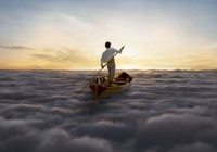 Pink Floyd: The Endless River – Album Review