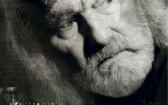 Roy Harper: Man & Myth