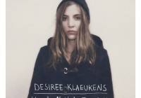 Desiree Klaeukens: Tour-Daten 2014