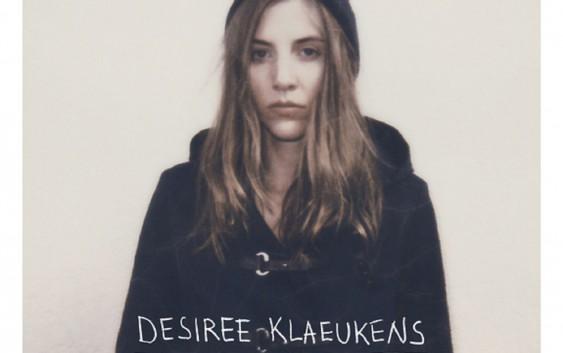 Desiree Klaeukens: Wenn die Nacht den Tag verdeckt – Album Review