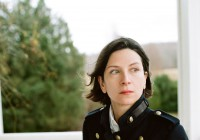 Donna Tartt: Neuer Roman Der Distelfink – Lesung im Hamburger Amerikazentrum