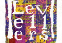 The Levellers: Greatest Hits – Album Review