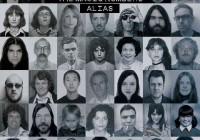 The Magic Numbers: Alias – Album Review