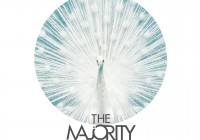 The Majority Says: The Majority Says – Album Review
