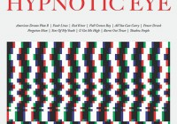 Tom Petty and The Heartbreakers: Hypnotic Eye – Album Review
