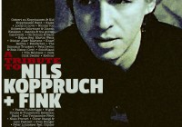 A Tribute To Nils Koppruch + Fink – Album Review
