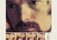 Van Morrison: Moondance – The Remastered Album