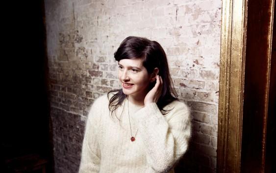 Schriftstellerin Karen Köhler im Interview