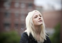 Laura Marling live im Hamburger Gruenspan