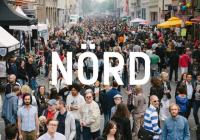 Nörd: Na und? Wir kennen euch doch auch nicht – Album Review