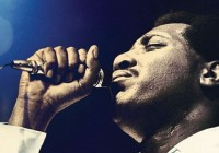 Otis Redding: The King Of Soul – Album Review