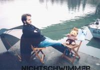 Micha Schlüter: Nichtschwimmer – Album Review