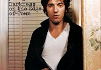 CD-Kritik zu Bruce Springsteen: Darkness On The Edge Of Town, The Promise