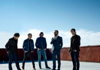 The National live in Hamburg – Konzertreview