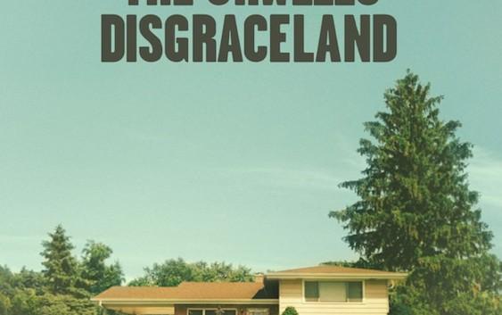 The Orwells: Disgraceland – Album Review