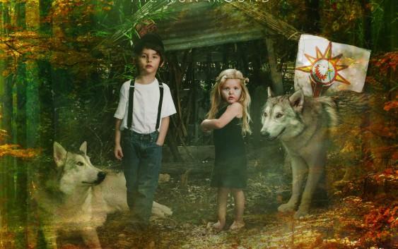 Wild Child: The Runaround – Album Review
