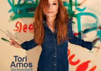 Tori Amos: Unrepentant Geraldines – Album Review