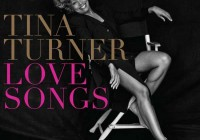 Tina Turner: Love Songs – Album Review