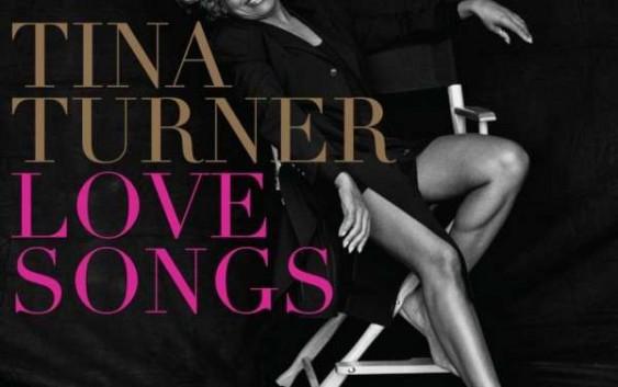 Tina Turner: Love Songs – Album Review