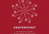 Gravenhurst: Flashlight Seasons / Black Holes In The Sand / Offerings: Lost Songs 2000-2004 – Album Review