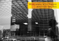 Wilco: Alpha Mike Foxtrot Rare Tracks 1994-2014 – Album Review